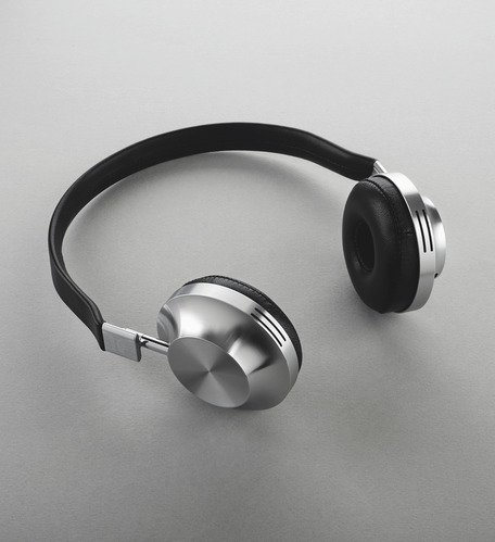 Aedle VK-1 Legacy Headphones