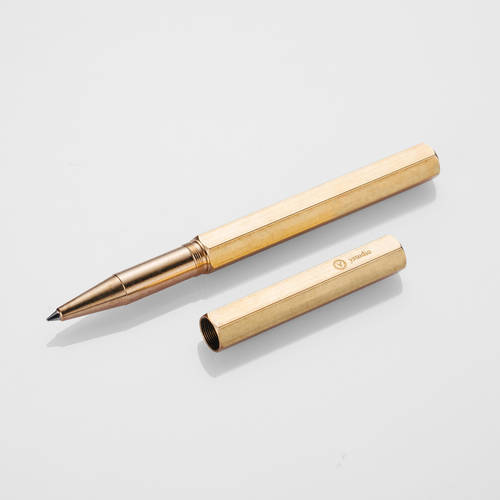 Ystudio - Rollerball Pen