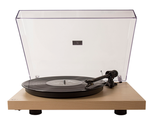 Crosley Turntable Deck