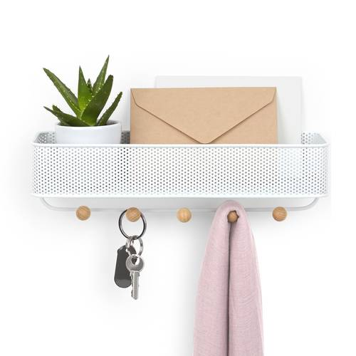 Umbra Estique Entryway Organizer
