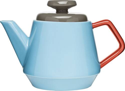 Sagaform POP Stoneware Teapot