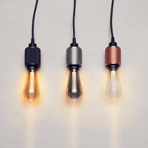 BUSTER LED Light bulb