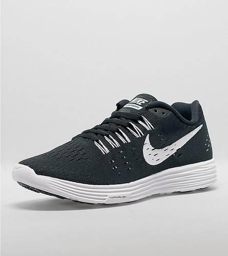 Nike Lunar Tempo Shoes