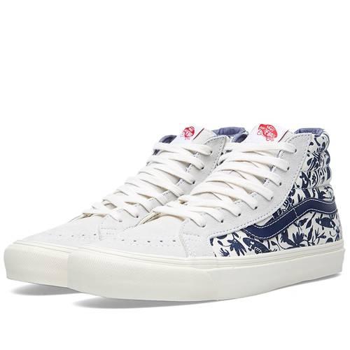 Vans Vault Paradise Shoes
