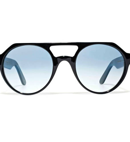 Cape Town LGR Sunglasses