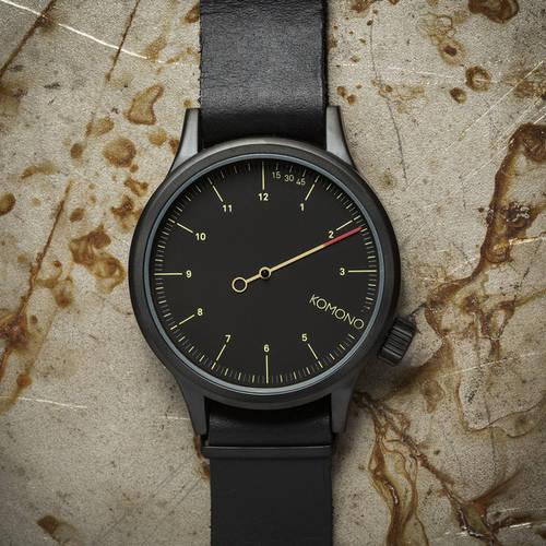 Komono Watch - The One