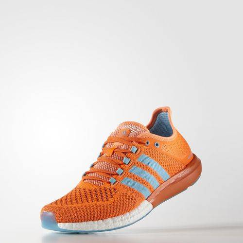 adidas Cosmic Boost Shoes