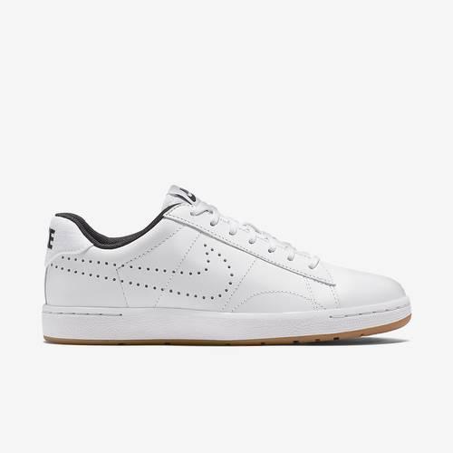 Nike Tennis Classic Shoe