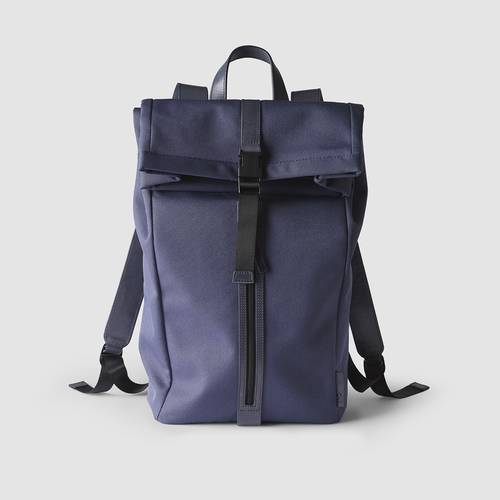 The Octovo Backpack