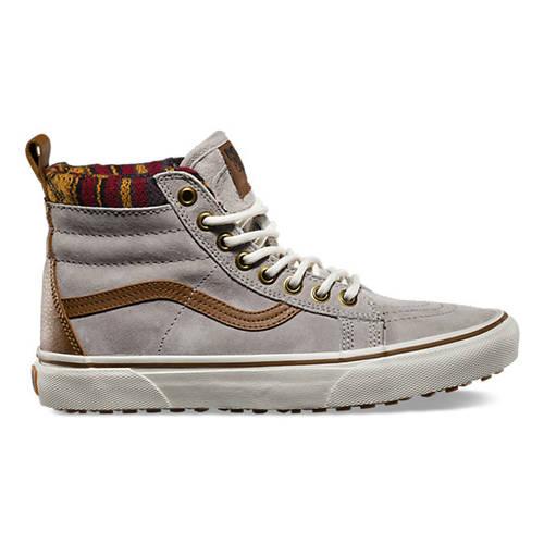 SK8-Hi MTE Vans Shoes