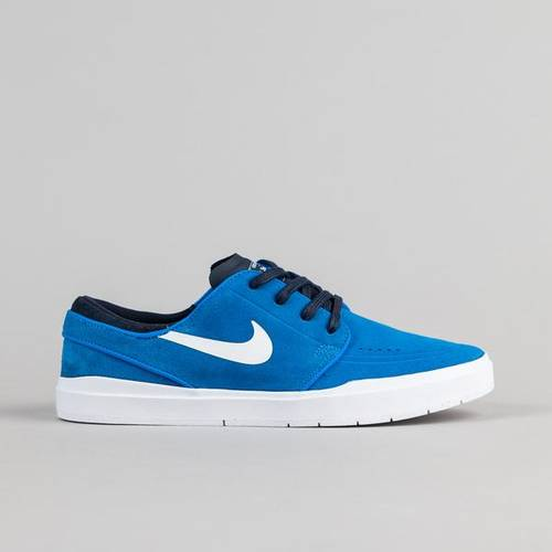 Nike SB Stefan Janoski Hyperfeel Shoes