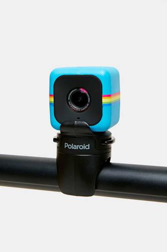 Polaroid CUBE Bike Mount