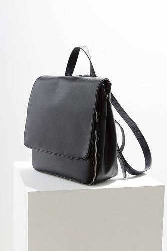 Kimchi Blue Hyde Mini Backpack