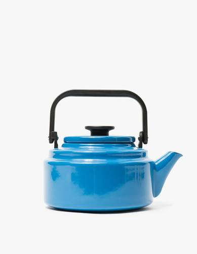 AM Kettle 2.0L in Blue