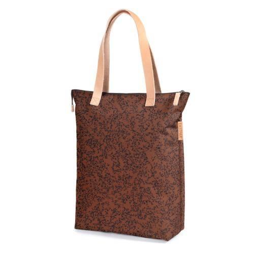 Soukie Speckles Shoulder Bag