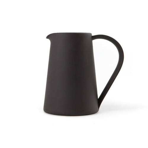 Another Country Pitcher