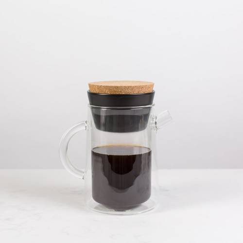 Coffeemaker Nº3