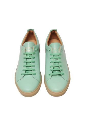 Dean´s Purgo Sneakers Mint