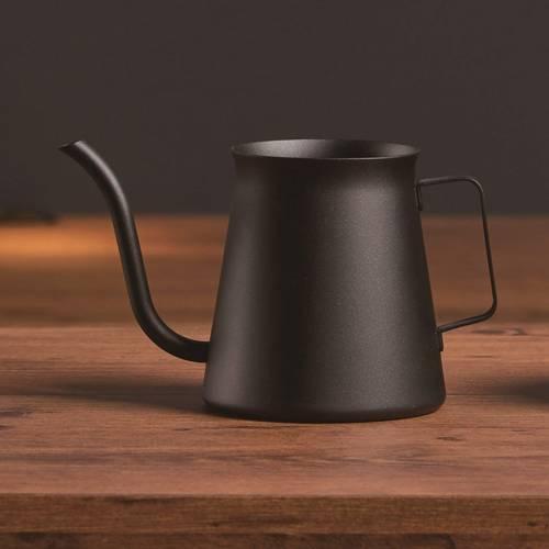 Hario Mini Drip Kasuya kettle
