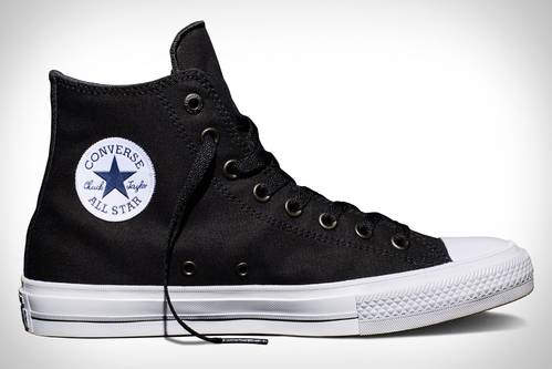 Converse Chuck Taylor All-Star 2