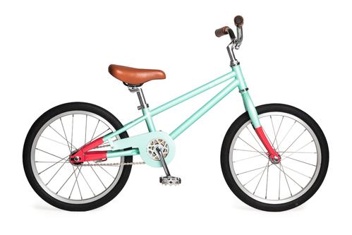 Pickery Children's Bike