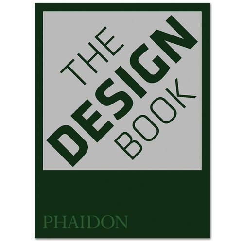 The Design Book – AMEICO