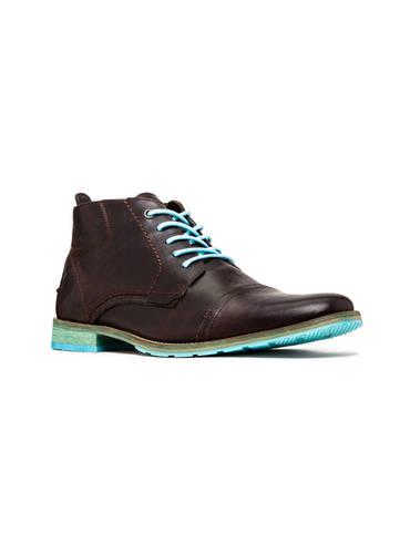 Hannum Dress Boot