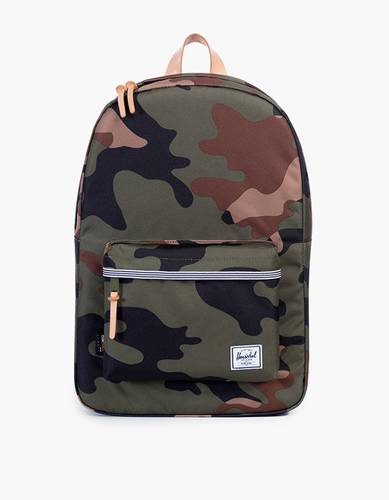Cordura Winlaw Backpack