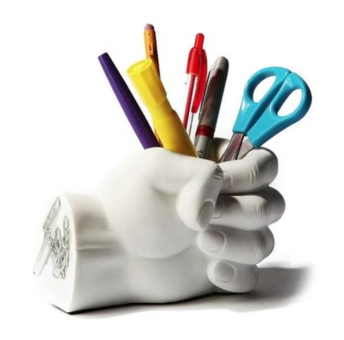Tech Tools Hand Pen Holder
