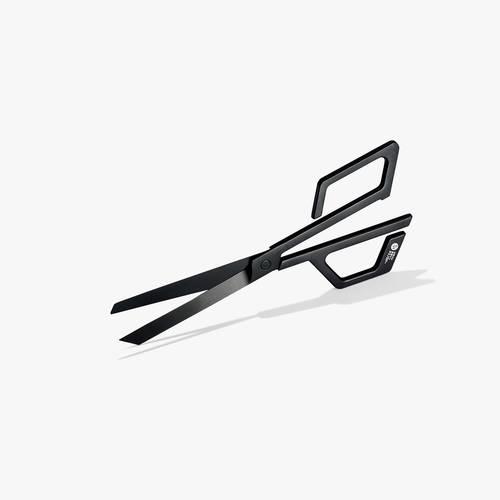 Craft Design Technology Scissors
