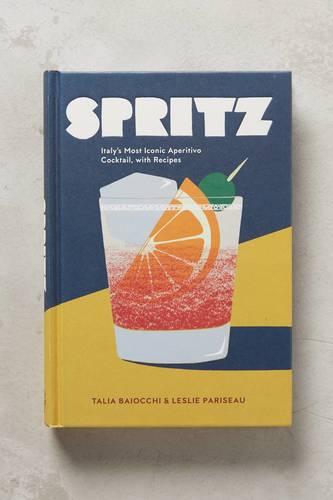 Spritz - Italy's Most Iconic Aperitivo