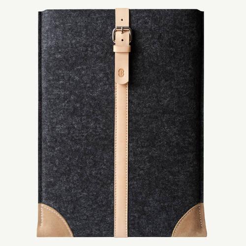 Wool Felt Sleeve for Macbook