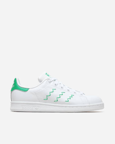 Adidas Stan Smith W Green