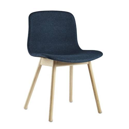 AAC 13 Hay Chair