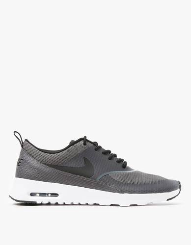 Nike Air Max Thea in Dark Grey