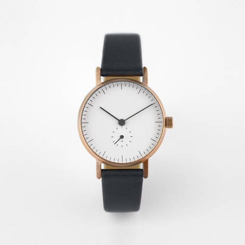 S003R - Stock Watches