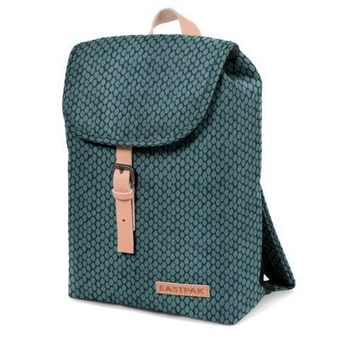 Krystal Python Backpack