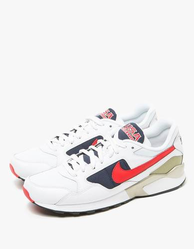 Nike / Air Pegasus '92 Premium Sneakers