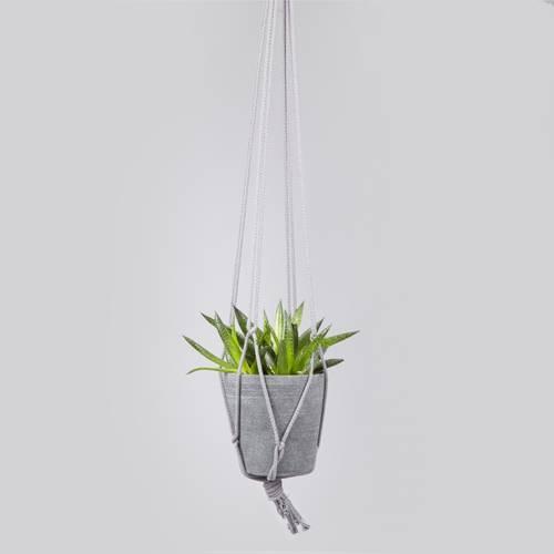 Goodhood Plant Hanger
