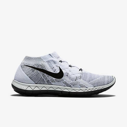 Nike Flyknit Men's Running Shoe