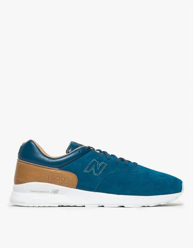 New Balance MD1500 Shoes