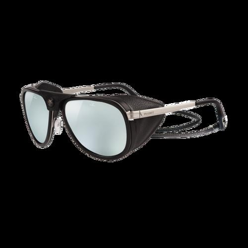 1315 Vintage Glacier Sunglasses