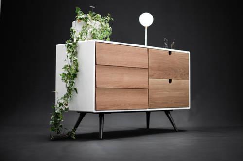 Sideboard dresser cupboard