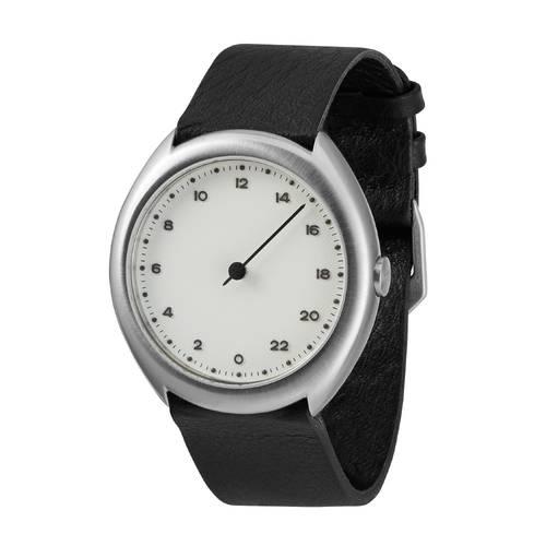 Slow O 04 Watch