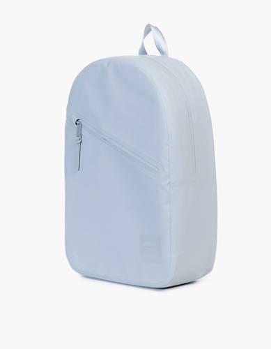 Herschel Parker Tarpaulin Quarry Backpack